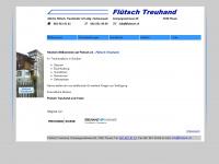 fluetsch.ch