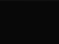 Flugplatz-koethen.de