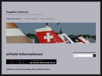 flugplatz-software.de