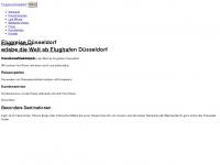 flugreise-duesseldorf.de