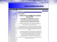 flugzeug-billig.de