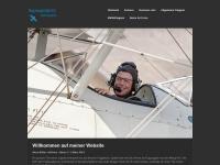 flugzeugbilder52.ch