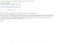 flurfoerder-systeme.de