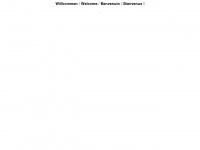 fly-drive-hotel.de