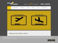 Fly-mobil.de