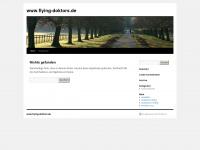 flying-doktors.de