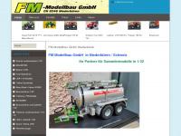 fm-modellbau.ch