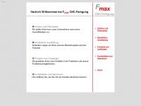 fmax-cnc.de