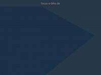 focus-e-bike.de