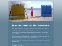 Foehr-strand.de