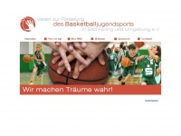 foerderverein-basketball-bad-aibling.de