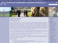 foerderverein-langenstein-zwieberge.de