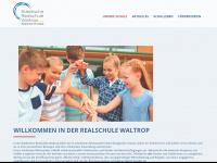 realschule-waltrop.de