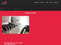 foerdervereinmusikschule.de