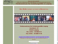 Foerderzentrum-erziehungshilfe-leipzig.de