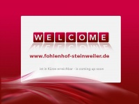 fohlenhof-steinweiler.de