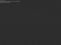 fohlenweide-bodensee.ch