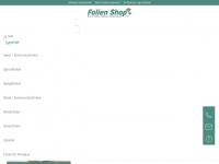 folienservice.ch