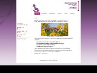 fondationbaud.ch