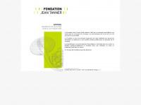 fondationtanner.ch