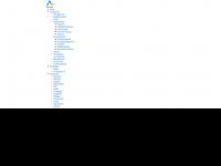 fontaneum.de