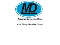 Fopal.de