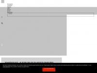 kennispark.nl Webseite Vorschau