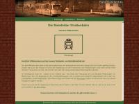 bahnbielefeld.de