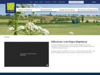 regionmagdeburg.de