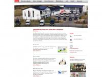 Direktmarketing-kusche.de