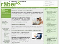 r-marketing-internet.ch