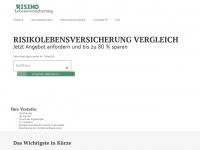 risikolebensversicherung.com