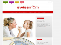 swissmom.ch