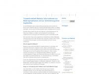 malaria-impfung-prophylaxe.de