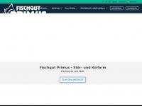 fischgut-primus.de