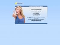 Forstunternehmen-drewes.de