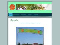 Fortuna-abg.de