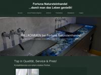 fortuna-natursteinhandel.de