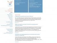 forum-berufsbildung.ch