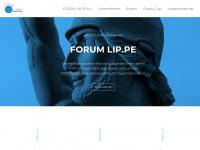 forum-lippe.de