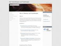 psychotherapie-coaching-beratung.com