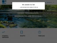 forumtrinkwasser.de