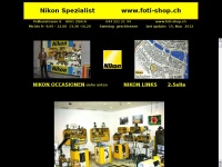 foti-shop.ch