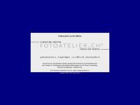 foto-atelier.ch
