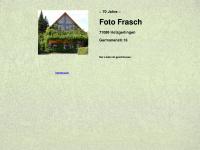 Foto-frasch.de