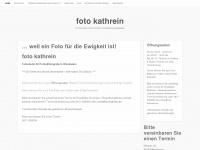 foto-kathrein.de