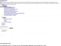 fotobroemstrup.de