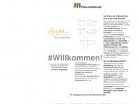 fotodesign-froese.de