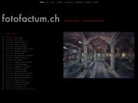 fotofactum.ch