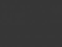 Fotografie-roeder.de
